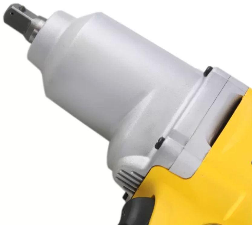 Chave de Impacto | 1/2'' (13 mm) | 710W | 468Nm | 220V - DeWALT