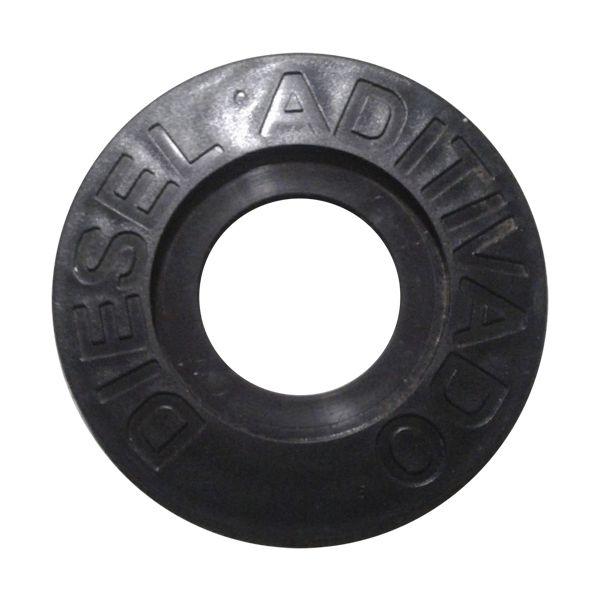 Diesel Aditivado - Identificador de Combustível - ALE