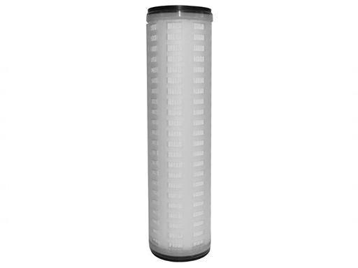 Elemento Filtrante p/ Arla32 - 1 Micra