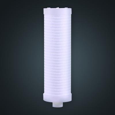 Elemento Filtrante p/ Filtro de Linha (Foguetinho) - Diesel