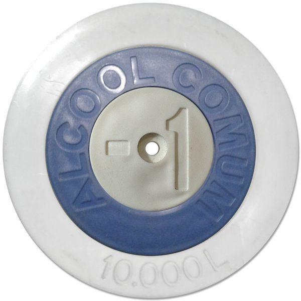 Etanol - Identificador de Combustível - ALE