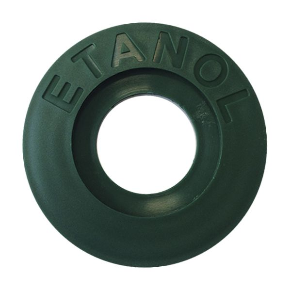 Etanol - Identificador de Combustível - SHELL
