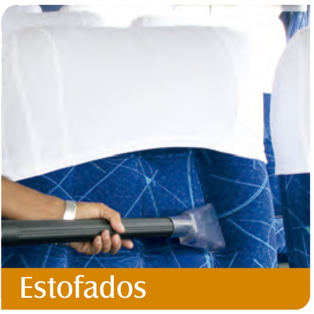 Extratora 1300W - Jacto