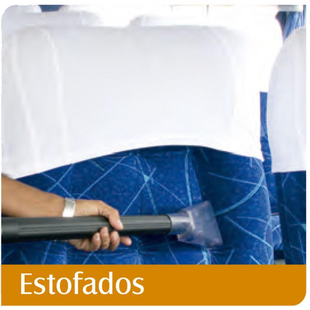 Extratora 3000W - Jacto