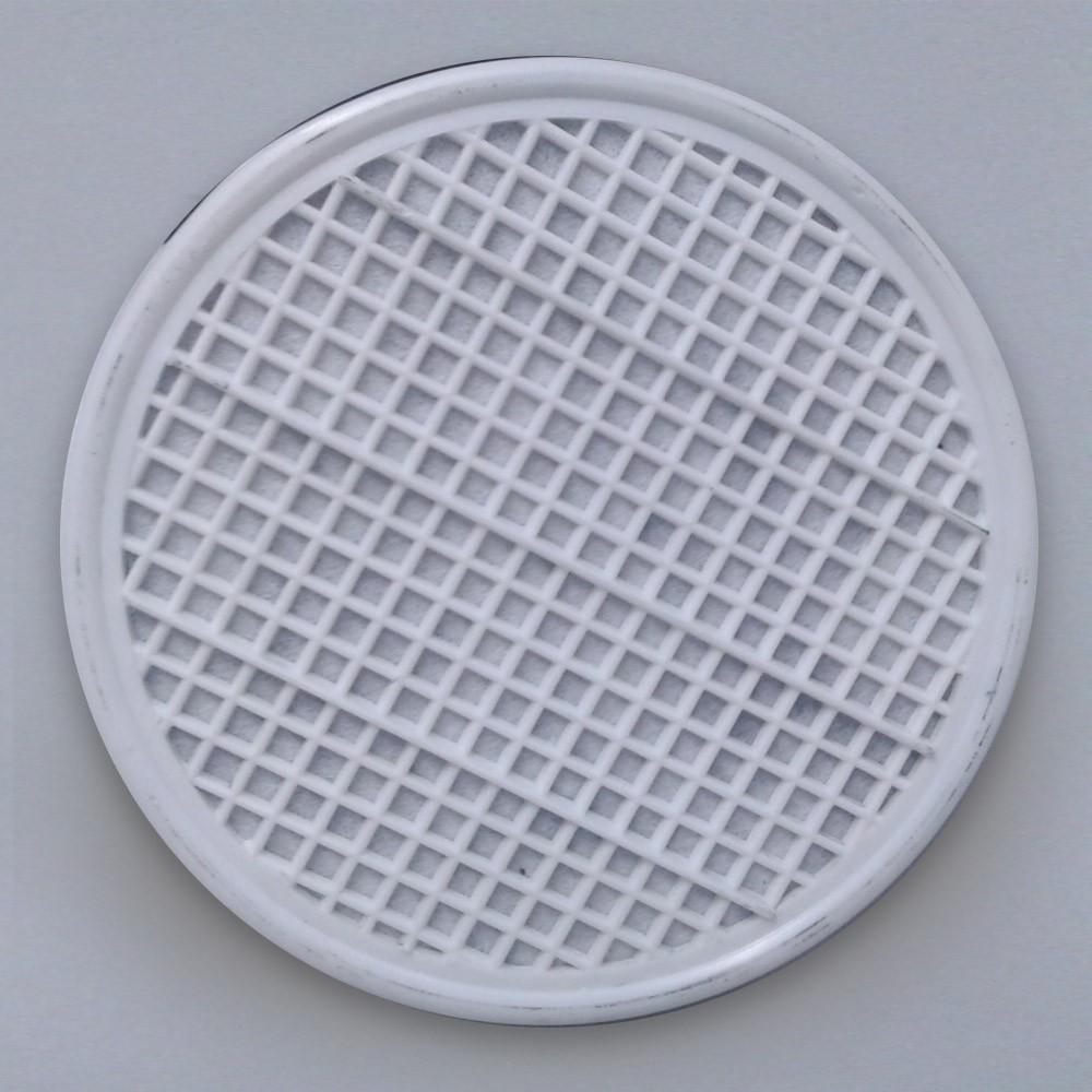 Filtro Químico VO - Refil