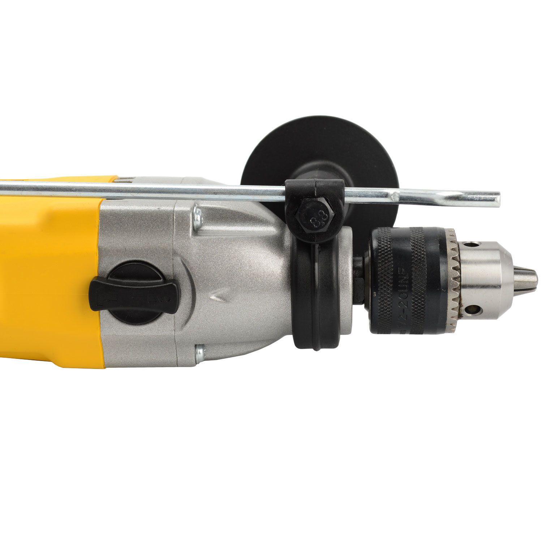 Furadeira de Impacto   1/2'' (13 mm)   800W   Velocidade Variável e Reversível - Stanley
