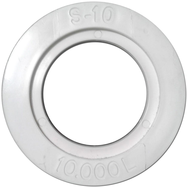Identificador de Galonagem S10 - BR
