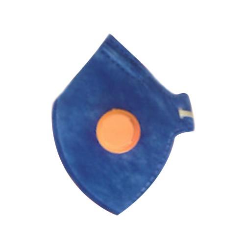 Máscara (Respirador) PFF-2 com Válvula - Ance Air