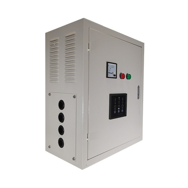 Painel ATS ATS60T380 380V Trif. p/ Gerador TDMG60E3 / SE3