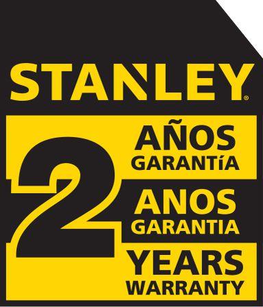 """Parafusadeira e Furadeira c/ Maleta  1/2"""" (13mm)   2 Baterias 20V Bivolt   45Nm - Stanley"""