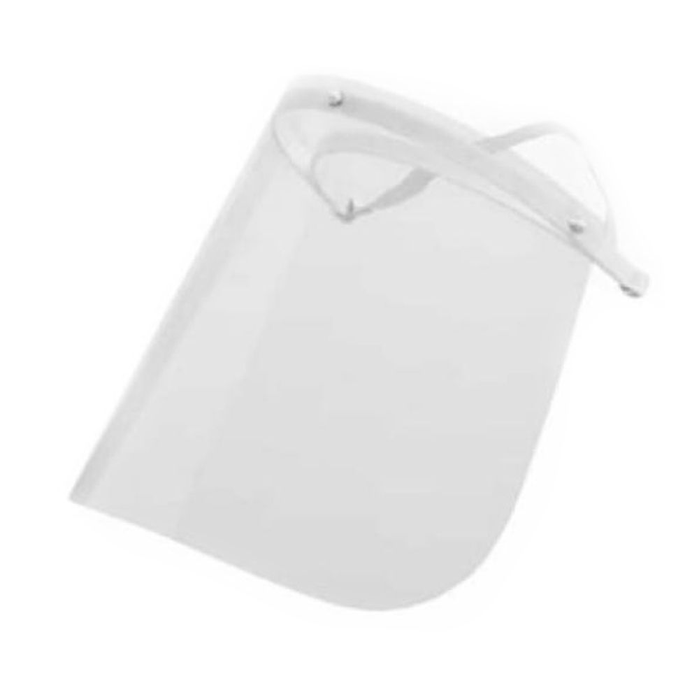 Protetor Facial Total Face Shield