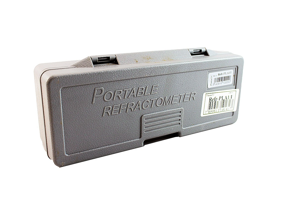 Refratômetro 5x1 - Arla 32 (AdBlue)