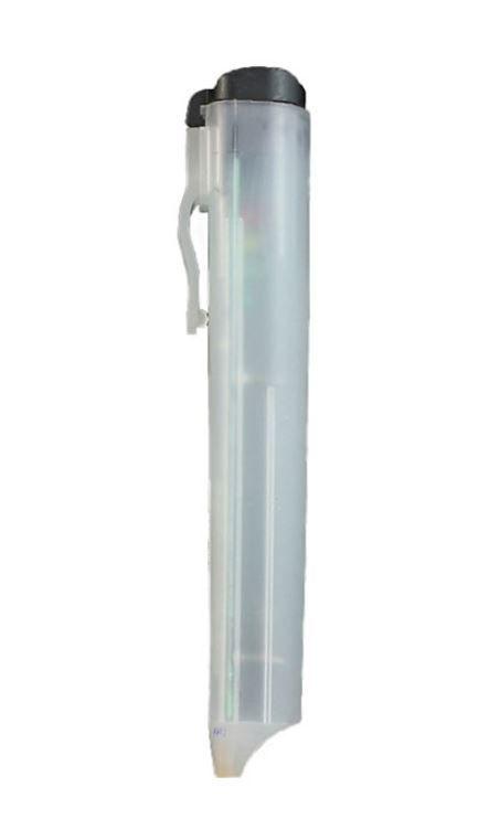 Teste de Fluído de Freio Tipo Caneta - Planatc