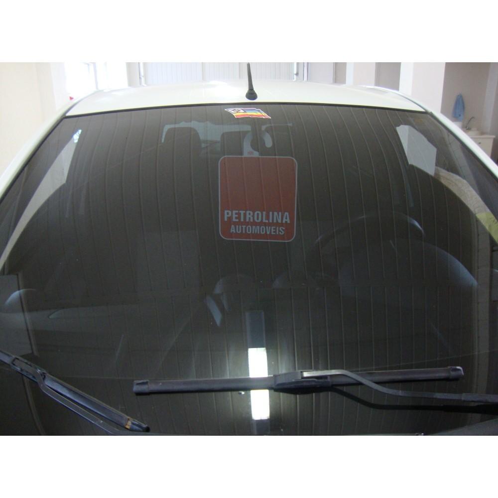 Cabide Identificação Fabricado em P.S. Personalizado - Maki