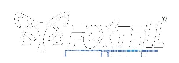 Foxtell