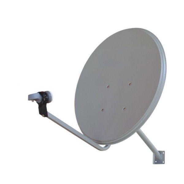 Antena Banda KU 60cm