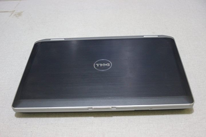 Notebook Dell E6430 Intel Core I5 4gb