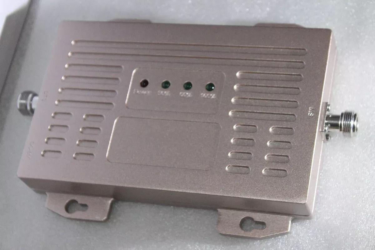 Repetidor De Sinal 850 Mhz