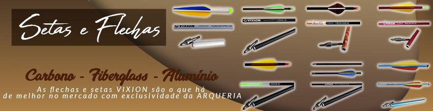 arqueria.com.br / arco e flecha e balestras bestas