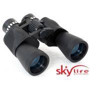 Binóculo Skylife Deepsky 7x50 WA-CT PRO Astronomico Big EYE