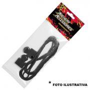Corda de Reposição Para Balestras de MK-180 Lâminas Rebatíveis