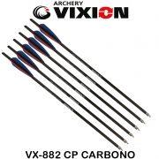 Setas Vixion 20