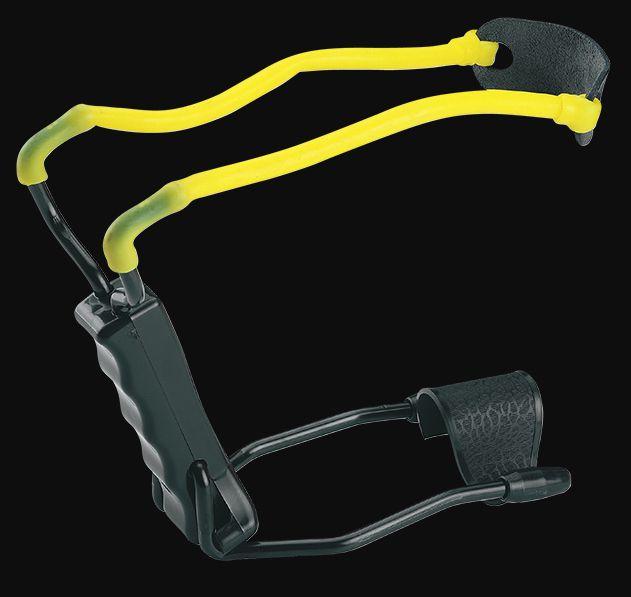 Atiradeira Vixion apoio braço Profissional MK-T1