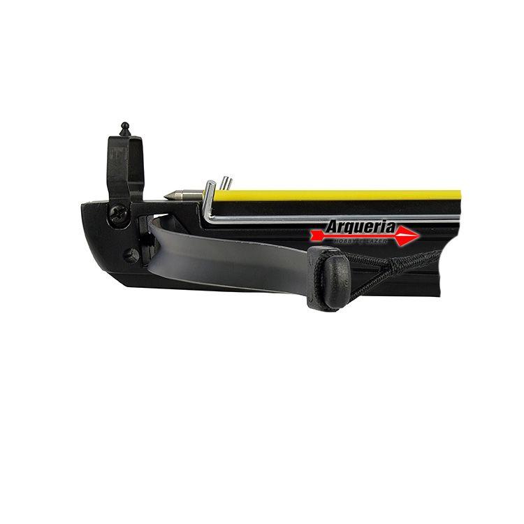 Balestra  80 lbs MK-80A1 Vixion Duck Pistol-Grip
