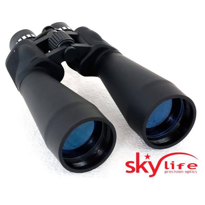 Binóculo Skylife X-Planet 15x70 Astronômico Big EYE