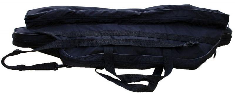 Capa SPL Grande Para Arcos Compostos Vixion até 55 lbs (105x07x28cm) CA-GR