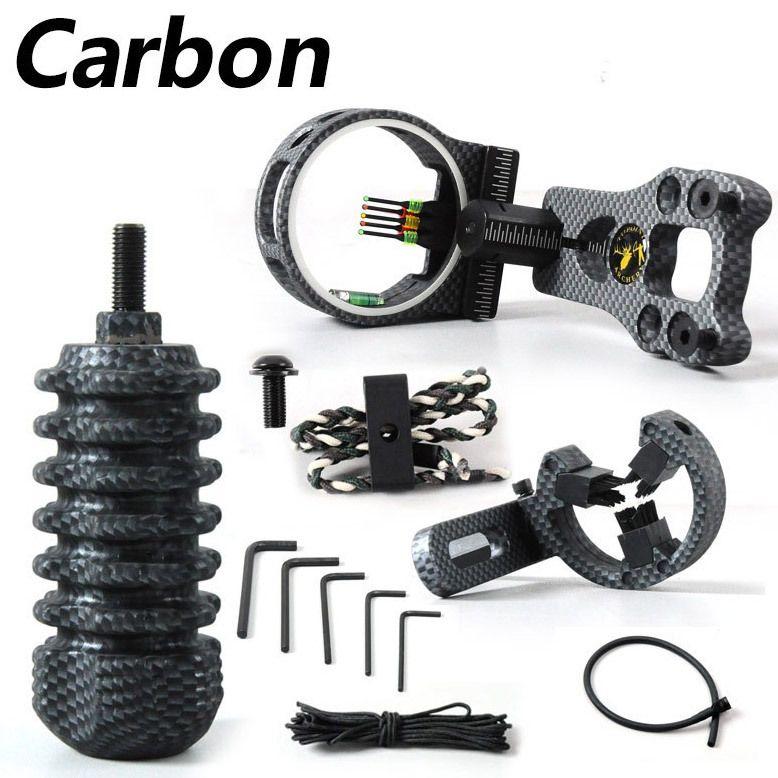 Combo Vixion NS1000-Carbon