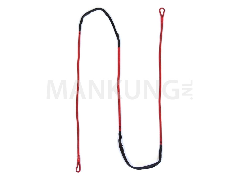 Corda de Reposição Para Balestra MK-400 (Central da Seta)