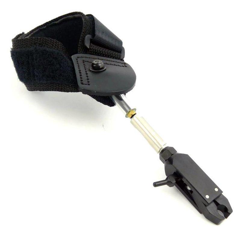 Gatilho Vixion B10010A (Puxador de corda)