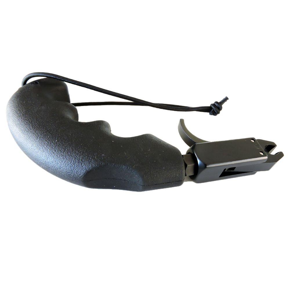 Gatilho Vixion VX-R203 black (Puxador de corda)