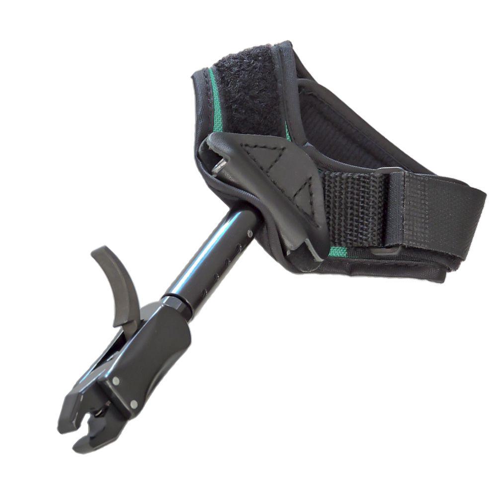 Gatilho Vixion MK-RA Black (Puxador de corda)
