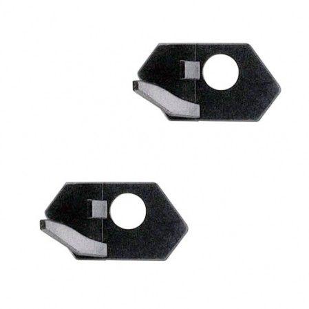 Rest Vixion Adesivo MK-AR (Apoio de flecha)