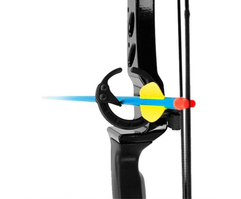 Rest Vixion Twister B10002N (Apoio de flecha)