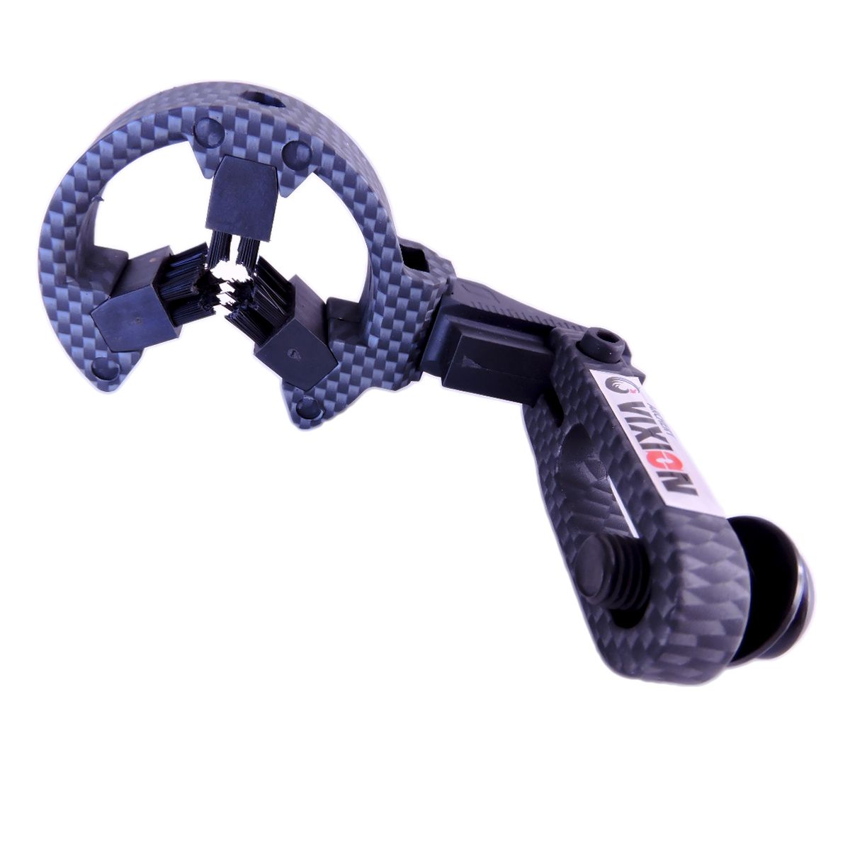 Rest Vixion Brush AR811 Carbon (Apoio de flecha)