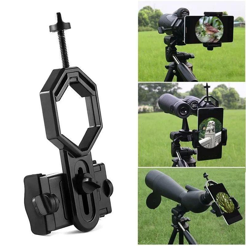 Telescópio Refrator SkyLife Tycho 70mm + Adaptador Celular Adtx