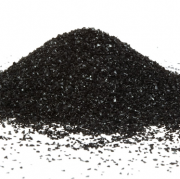 Carvão Mineral Antracito 1 kg