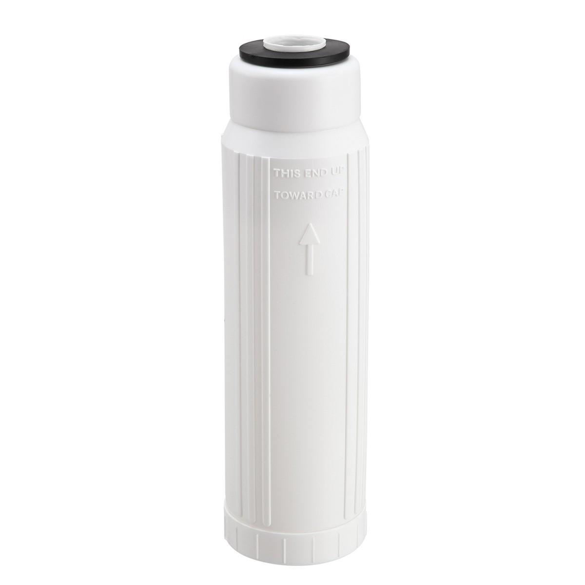 Cartucho Recarregável para elementos filtrantes