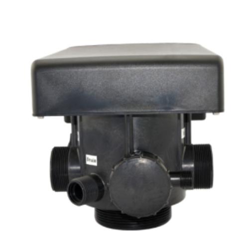 Válvula Automática de Abrandador N74A3 - 63610