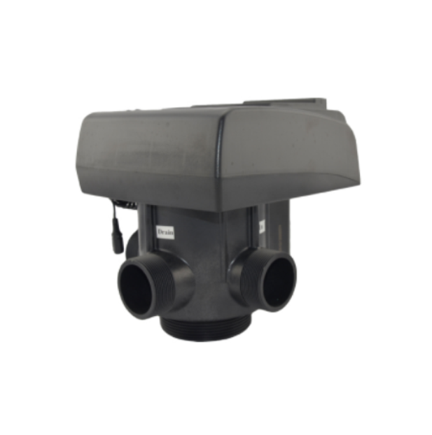 Válvula Automática FILTRO N75B1 - F75B1- 10 M³/H-  TEMPO
