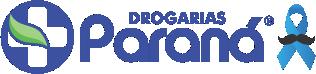 Drogarias Paraná Online