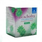 Alcachofra Pura 200mg com 100 Comprimidos