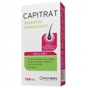 Capitrat Shampoo Energizante com 150ml