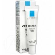 Ceralip Protetor e Hidratante Labial com 15 ml