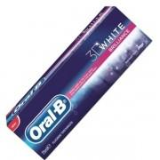 Creme Dental Oral B 3D White Fresh com 70g