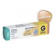 Diclofenaco Dietilamomio 10mg Gel com 60g Genérico Medley