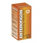 Enterofigon Sabor Pessego com 150ml